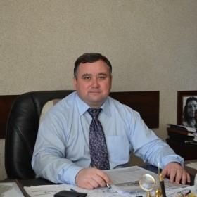 vadim_leivi_ukraine_2001