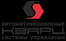 quartz_logo1