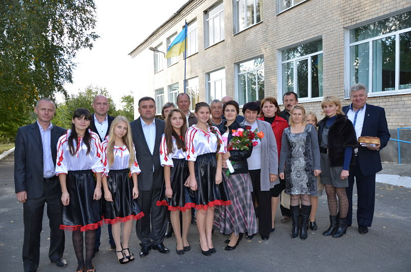 Украина5