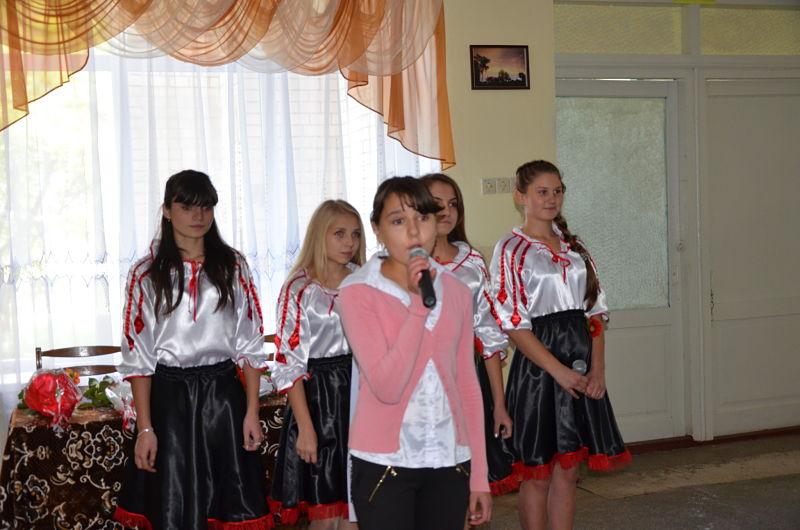 Украина6