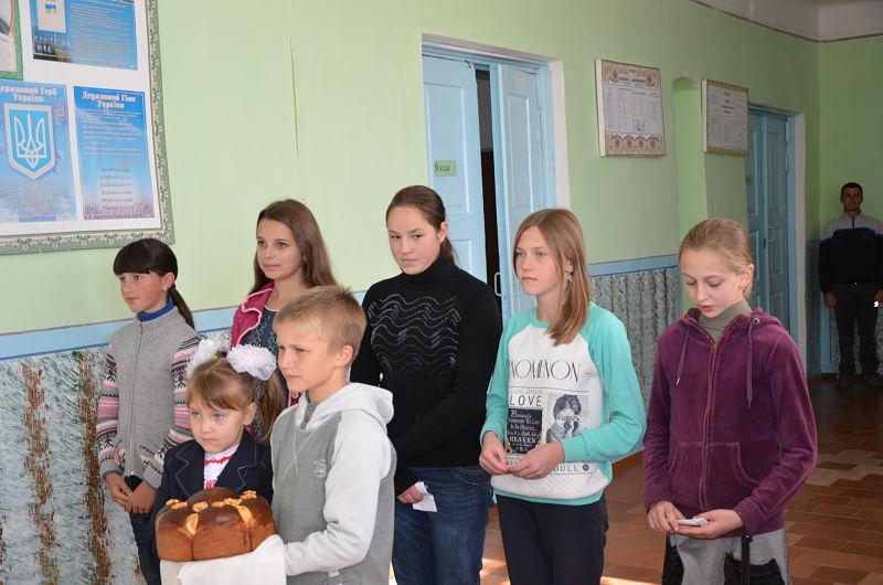 Украина7
