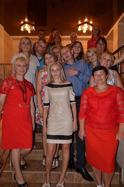 richnitsya